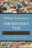 The Winter's Tale : Texts and Contexts, , 1403997934