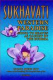 Sukhavati - Western Paradise, Kiew Kit Wong, 9834087934