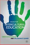 Ideas for Intercultural Education, Marginson, Simon and Sawir, Erlenawati, 0230117937