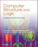 Computer Structure and Logic, Prowse, David L. and Mueller, Scott, 0789747936