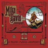 A Blind Man's Journey, Mike Davis, 0867197935