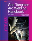 Gas Tungsten Arc Welding Handbook 6th Edition
