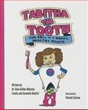 Tabitha the Tooth, Gina Collins Mancini, 1620867931