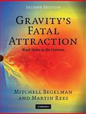 Gravity's Fatal Attraction 2nd Edition