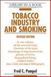 Tobacco Industry and Smoking, Revised Edition 9780816077939