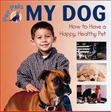 My Dog, Lynn Cole, 1559717939