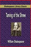 The Taming of the Shrew, Shakespeare, William, 1599867931