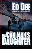 The Con Man's Daughter, Ed Dee, 0892967943