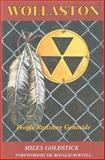 Wollaston-People Resisting Genocide, Miles Goldstick, 0920057942