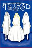 The Tetrad, m r goss, 0979947944