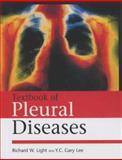 Textbook of Pleural Diseases, , 0340807946