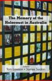 Memory of the Holocaust in Australia, , 0853037949