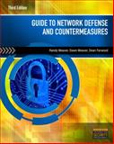 Guide to Network Defense and Countermeasures 3rd Edition
