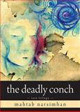 The Deadly Conch, Mahtab Narsimhan, 1554887941
