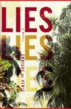 Lies, Enrique de Heriz, 0385517947