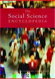 The Social Science Encyclopedia, , 0415207940