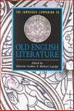 The Cambridge Companion to Old English Literature 9780521377942