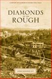 Diamonds in the Rough, James Sanders Day, 0817317945