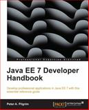 Java EE 7 Developer Handbook, Peter A. Pilgrim, 1849687943