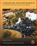 Chespeake and Ohio Railway, Thomas W. Dixon, 0939487942