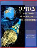 Optics : An Introduction for Technicians and Technologists, Awad, Maher and Kuusela, Juha, 0132277948