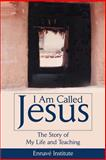 I Am Called Jesus, Paul Throne, 0595227945