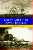 Great American Naval Battles, , 1557507945