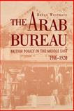 The Arab Bureau 9780271007946