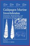 Galápagos Marine Invertebrates : Taxonomy, Biogeography, and Evolution in Darwin's Islands, , 0306437945