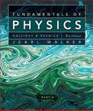 Fundamentals of Physics 9th Edition