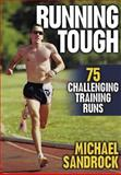 Running Tough, Michael Sandrock, 0736027947