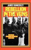 Rebellion in the Veins 9780860917946