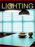 Lighting, Marta Feduchi, 0060747943