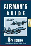 Airman's Guide, Boone Nicolls, 0811707946