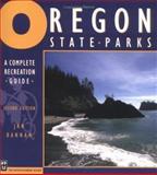 Oregon State Parks, Jan Bannan, 0898867940
