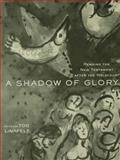 Shadow of Glory, Tod Linafelt, 0415937949