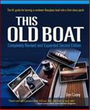 This Old Boat, Don Casey, 0071477942