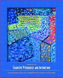 Cognitive Psychology and Instruction, Bruning, Roger H. and Norby, Monica M., 0130947946