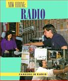Radio, Debbie Chrisfield, 0896867943