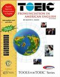 Pronunciation in American English, Hans, Kathy L., 0967837944