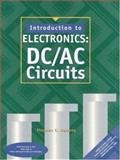 Introduction to Electronics : DC/AC Circuits, Harsany, Stephen C., 0133597954