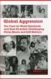 Global Aggression 9780945257950