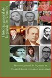 Historia General de la Poesía en Utuado, Ruben Jimenez, 1477647953