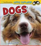 Dogs, Martha E. H. Rustad, 1491407956