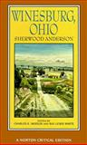 Winesburg, Ohio, Anderson, Sherwood, 0393967956