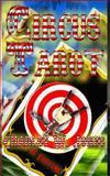 Circus Tarot, Charles Jones, 1469957957