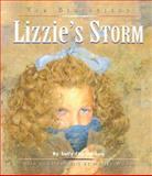 Lizzie's Storm, Sally Fitz-Gibbon, 1550417959