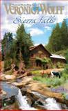 Sierra Falls, Veronica Wolff, 0425247953
