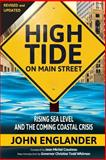 High Tide on Main Street, John Englander, 0615637957