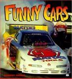 Funny Cars, Robert Genat, 0760307954